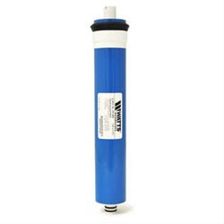 Watts W-1812-24 Replacement Reverse Osmosis Membrane