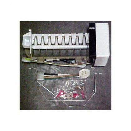 Whirlpool 4317943 Replacement Refrigerator Icemaker Kit