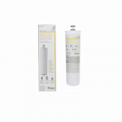 Whirlpool WHCF-R-PLUS In-Line UltraEase Plus Replacement Filter