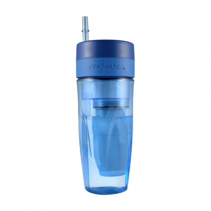 Zerowater Water Filters And Zero Water Filtration Systems