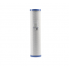 C2-02 20-inch x 4.5-inch Whole House Coconut Shell Carbon Filter by Advanced Water Products
