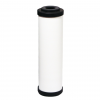 DOULTON W9223006 Imperial Ultracarb Ceramic Filter Cartridge