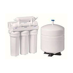 Axeon 5 Stage 150 GPD TF Reverse Osmosis System