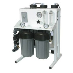 Titan 1000 Commercial Reverse Osmosis System