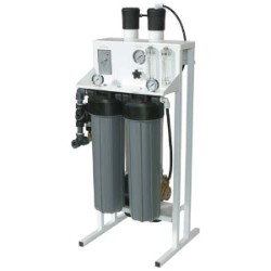 Titan 1500 Commercial Reverse Osmosis System