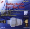 Washing Machine Water Filter